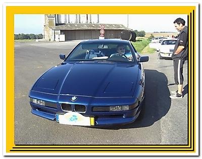 BMW 850 CI (M73)_10