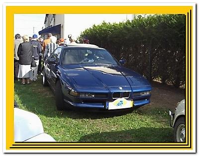 BMW 850 CI (M73)_11