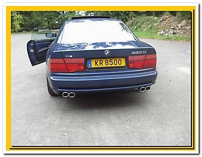 BMW 850 CI (M73)_12