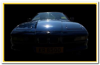 BMW 850 CI (M73)_1