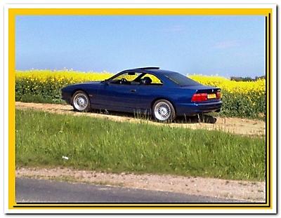 BMW 850 CI (M73)_2