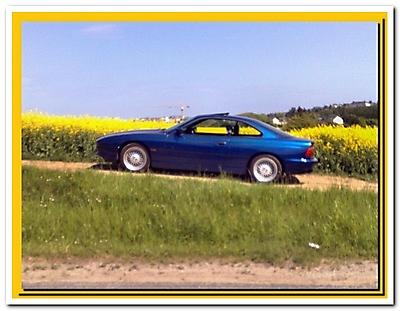 BMW 850 CI (M73)_3