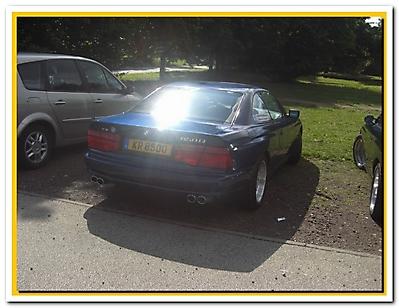 BMW 850 CI (M73)_7