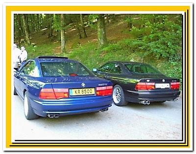 BMW 850 CI (M73)_8