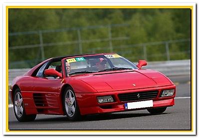 Ferrari 348 GTS (1994)_11