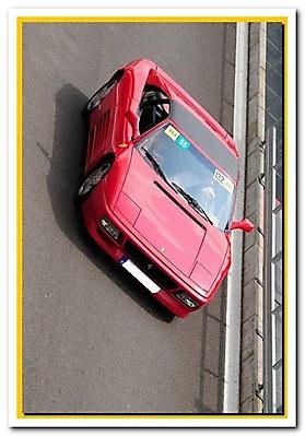 Ferrari 348 GTS (1994)_12