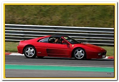 Ferrari 348 GTS (1994)_1