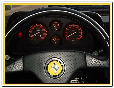 Ferrari 348 GTS (1994)_2