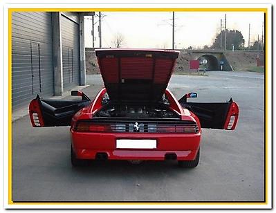 Ferrari 348 GTS (1994)_5