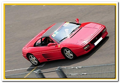 Ferrari 348 GTS (1994)_6