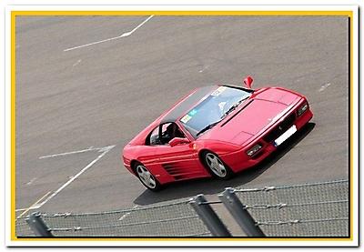 Ferrari 348 GTS (1994)_8
