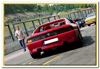 Ferrari 348 GTS (1994)_9