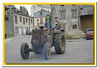 Straimont 2006_7