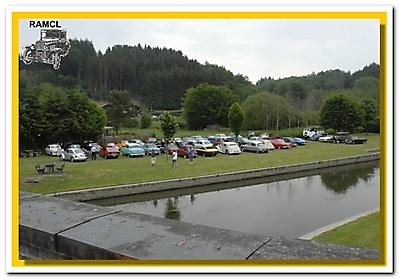 Straimont 2006_9