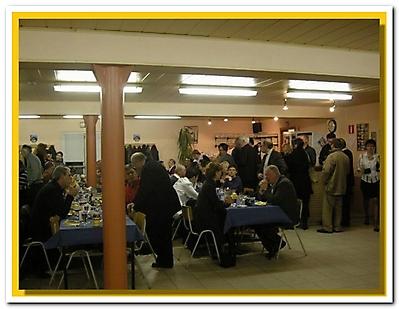 Assemblée Générale 2009_2