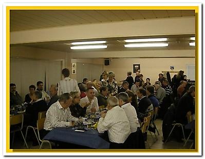 Assemblée Générale 2009_3