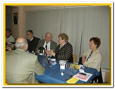 Assemblée Générale 2009_4