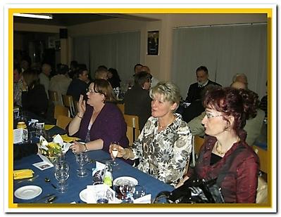 Assemblée Générale 2009_6