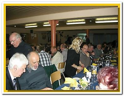 Assemblée Générale 2009_7