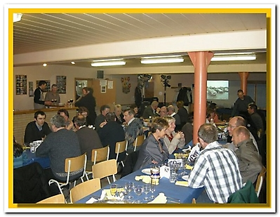 Assemblée Générale 2009_8