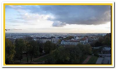 Lyon 2009_10