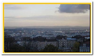 Lyon 2009_11