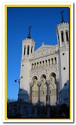 Lyon 2009_12