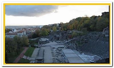 Lyon 2009_7