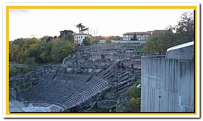 Lyon 2009_8