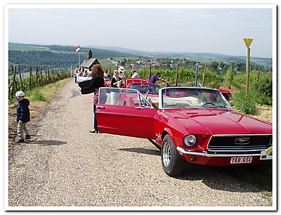 Moselle 2009_10