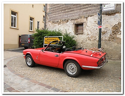 Moselle 2009_3