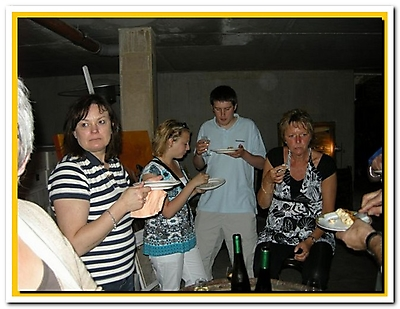 Moselle 2009