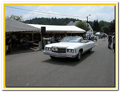 Straimont 2009_11