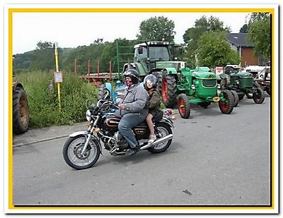 Straimont 2009_9
