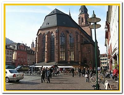 Heidelberg 2010
