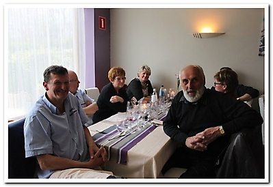 Gastonome - Lacuisine 2013
