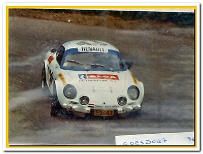 Alpine A110_10
