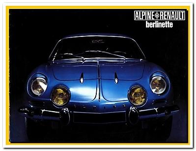 Alpine A110_3