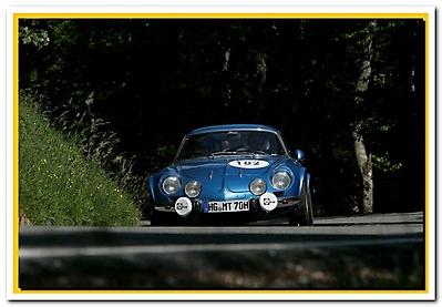 Alpine A110_6
