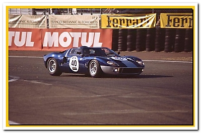 Ford GT 40_1