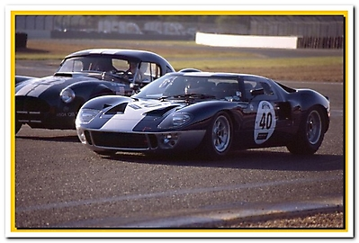 Ford GT 40_2