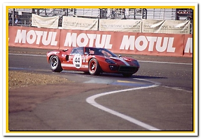 Ford GT 40_4