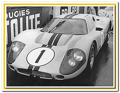 Ford GT 40_5