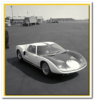 Ford GT 40_7