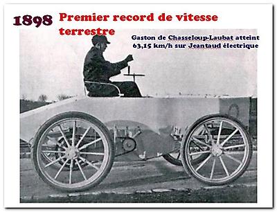 Histoire des Autos_11