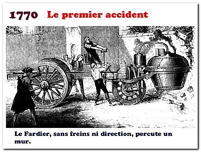 Histoire des Autos_2