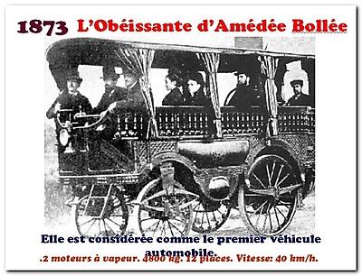 Histoire des Autos_3