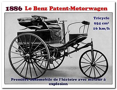 Histoire des Autos_4