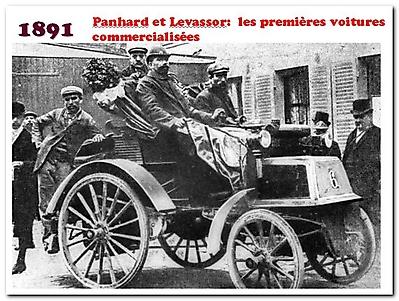 Histoire des Autos_5