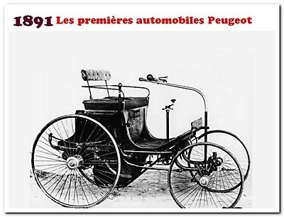 Histoire des Autos_6
